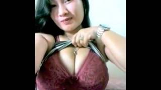 Download Video gedi tenan susune MP3 3GP MP4