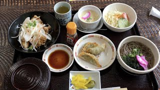 今回は宿毛市和田にあるレストラン鶴亀 お昼からお酒が楽しめるお店です...
