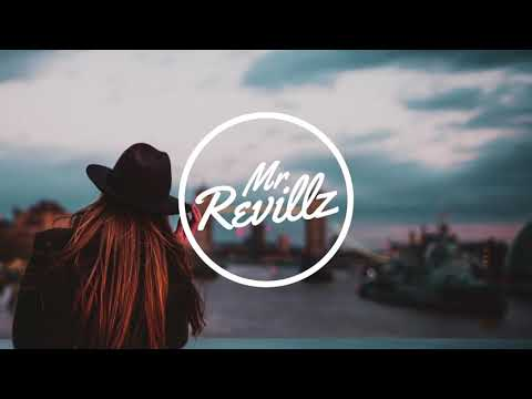 Ed Sheeran - Perfect Robin Schulz Remix