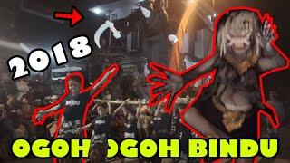 OGOH OGOH SANG SARWA KALA STT DHARMA YOWANA vol.1