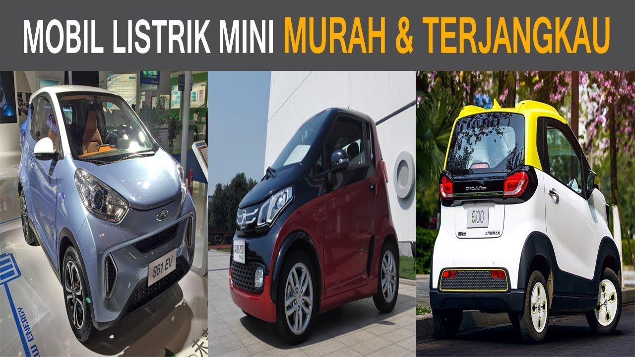 Daftar Harga Mobil Sedan 2 Pintu Termurah Terbaru Lengkap ...