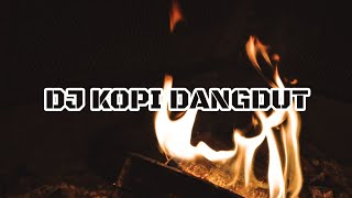 Download STORY WA DJ KOPI DANGDUT | dsftri 16 🔥