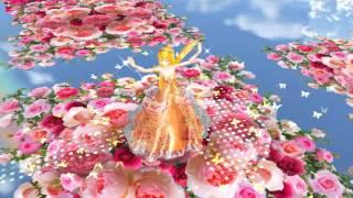 My Assembly Sound・150P・Tda・Luka V4X いまを生き抜く (生き残るために愛が必要←クロポトキンの理論) [香花] Rose Garden