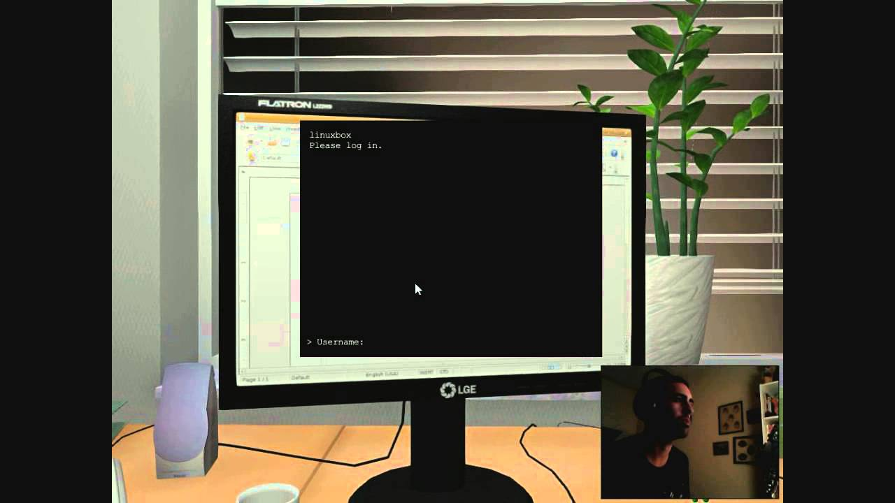 Another Late Night at the Office 2 1.0 version 21.0 by ...