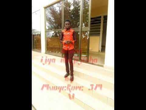 Download Ijya ibajijisha by Mvuyekure JMV