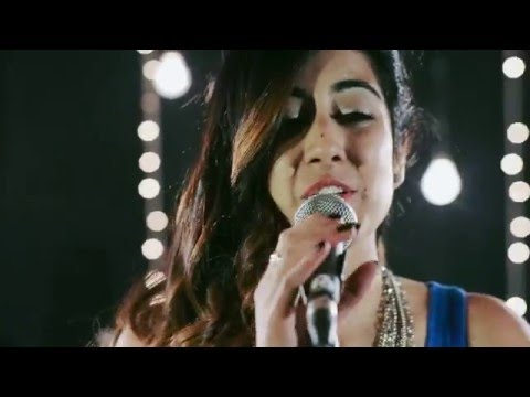 The Gift by Rijk ft. Jonita Gandhi