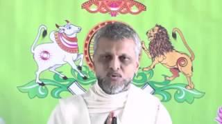 MANGLIK Acharay Vimalsagar suriswarji m.s