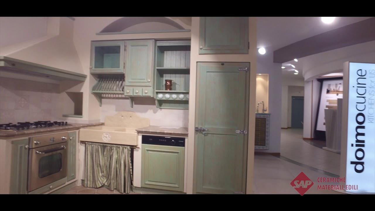 Cucine moderne cucine in muratura