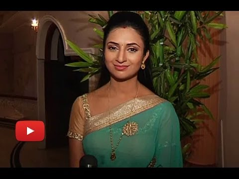 Yeh hai mohabbatein behind the scenes on location 10th july 2014 full