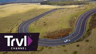 3 Epic Adventures at Haleakala National Park - Travel Channel