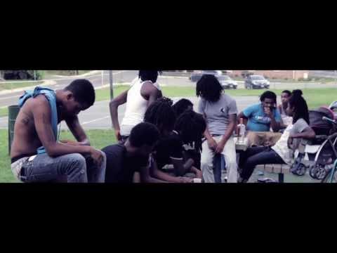Lambo Anlo Codeine Consumption Ii Official Music Video