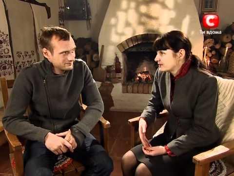 Холостяк / Сезон 2, Выпуск 10 (10.05.2012) для сайта teleperedachi.com.ua