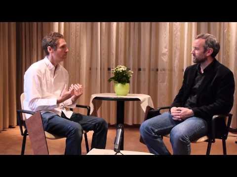 Studio 12 Interview – Slovenia