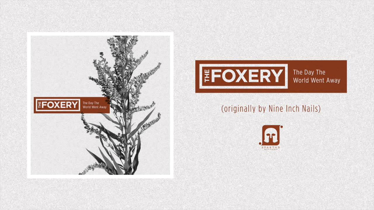 The Foxery - \