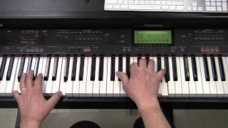 ptrsnkm: Zedd Spectrum tutorial