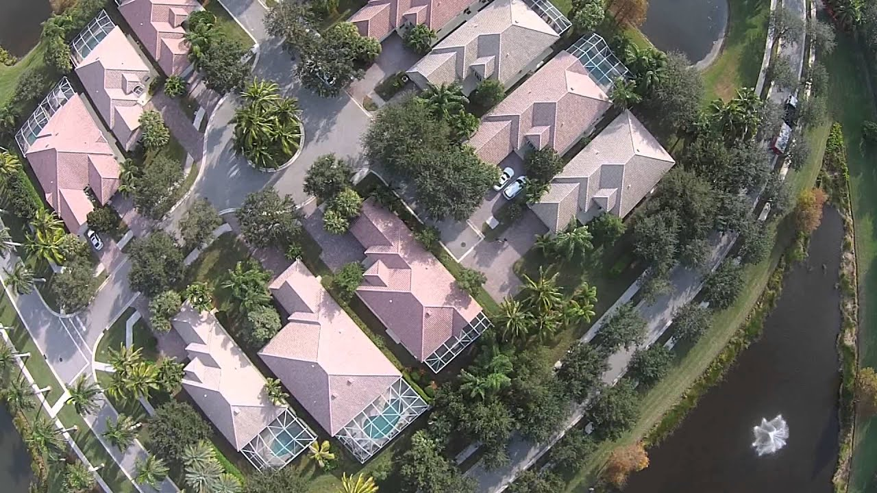 The Isles , Palm Beach Gardens