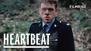 Heartbeat - Season 4, Episode 4 - Turn of the Tide - Full Episode