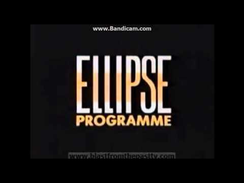 Jumbo pictures ellipse programme nickelodeon