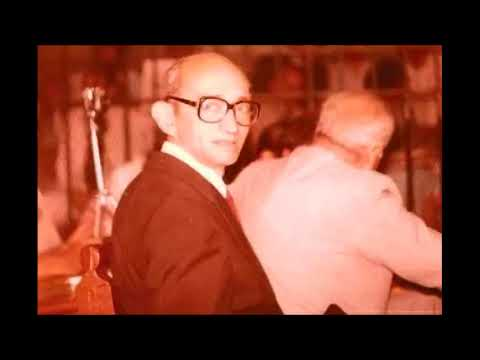 مرافعة الأستاذ نبيل الهلالي في «قضية الاشتراكيين الثوريين»