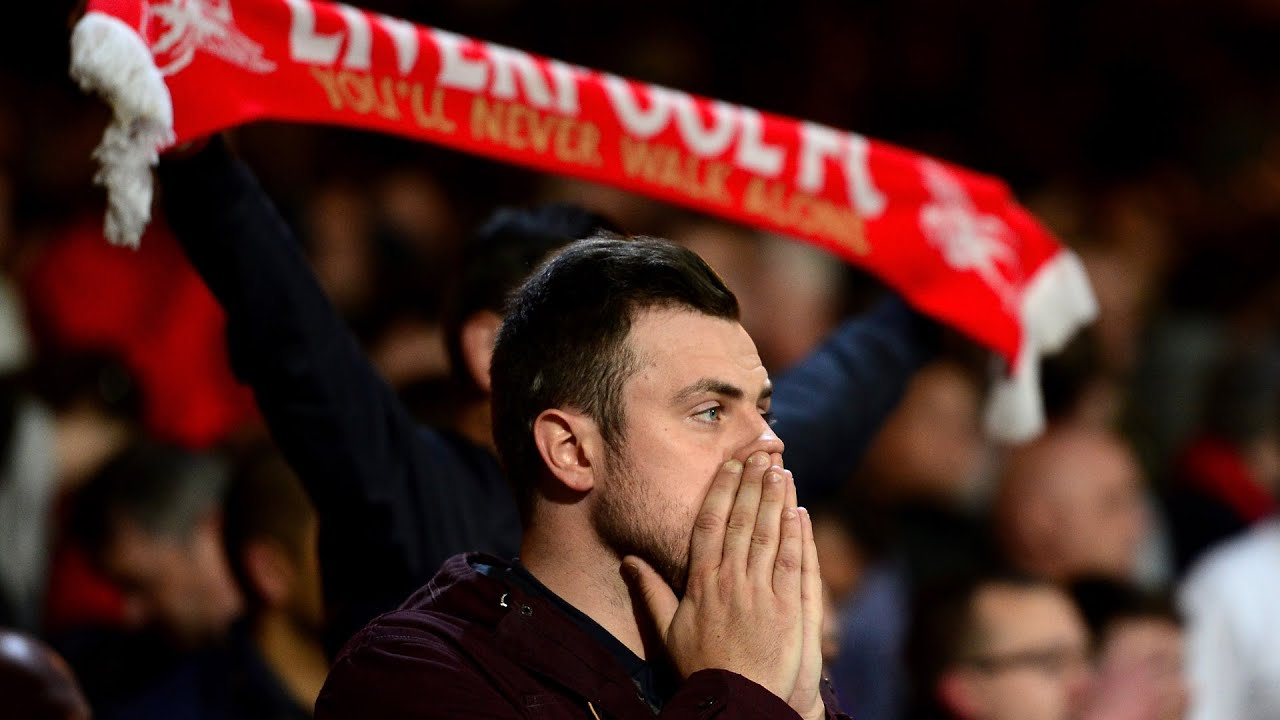 Huyền thoại của Liverpool dính Covid-19