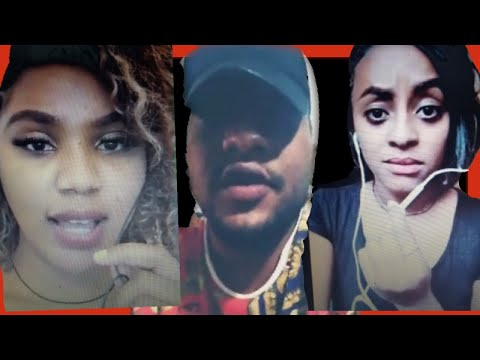 🛑Aya jibo part 1 አያ ጅቦ የቀለደባቸው ያገራችን ቺኮች በTik Tok:Ethiopian tiktok