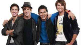 Big Time Rush Theme Song thumbnail