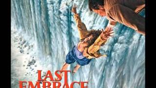 Miklos Rozsa - Last embrace (1979): Main Title