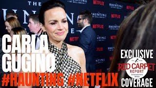 The Haunting of Hill House | Featurette: Directing Fear [HD] | Netflix Offizieller SPUK IN HILL HOUSE Trailer Deutsch German 2018 | ABONNIEREN ➤