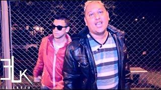 El Lukeo feat. Mak Donal - Borro cassette (Videoclip Oficial HD)