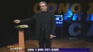 ¿donde Dice La Bíblia Que Hay Que Confesarse?: 1pe Flp 2,12 St 5, Jn 20, 1 Jn   Ver Descripción