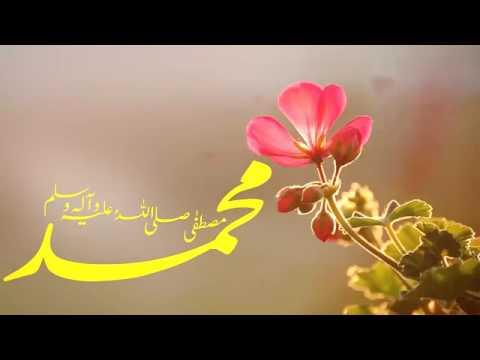 Beautiful Nasheed YA HABIBI SAYYIDI   By Talib Al Habib