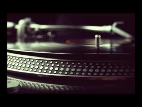 Download D.Lectro - Overdub (Add2Basket Remix)