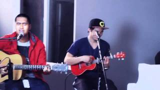 The Lazy Song (Bruno Mars)