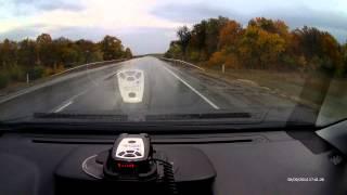 видео Stinger Gx-77