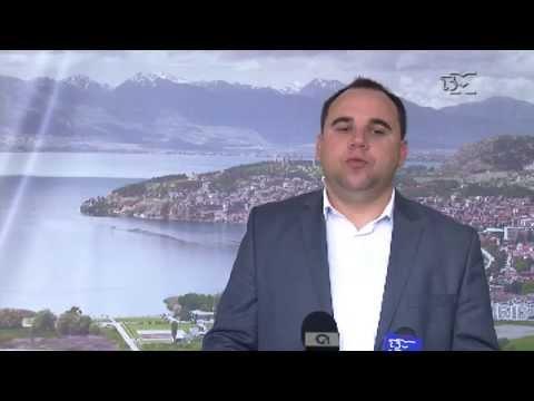 ТВМ Дневник 17.11.2015