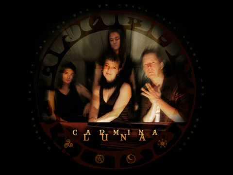 Carmina Luna - You Catch Me Off Guard
