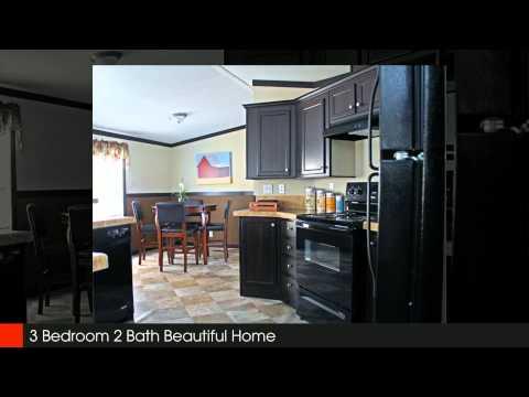 Villanueva Family Video Testimonial | Titan Factory Direct
