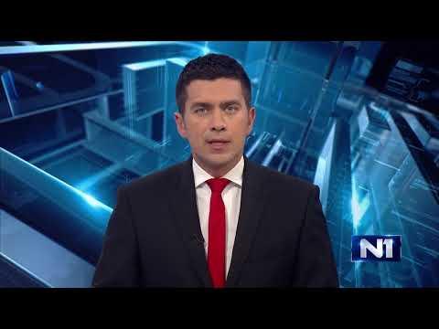 Dnevnik u 19/Sarajevo/18.10.2017.