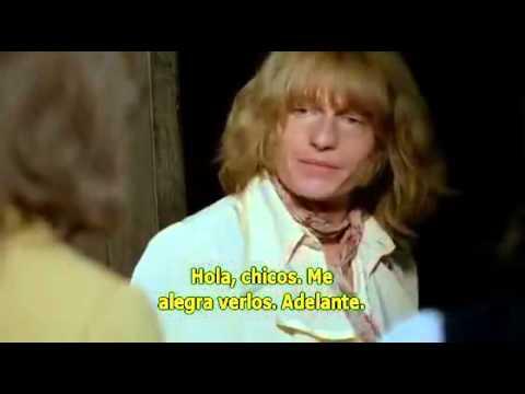 La Separación De Brian Jones Con Los Rolling Stones