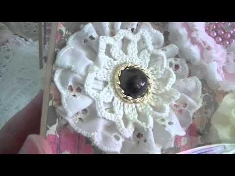 Embellishment Bundle Set (MAS Swap)