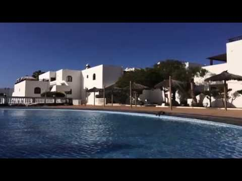 Lanzarote - Costa Teguise vendita appartamenti in residence
