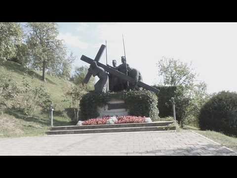tbh - MARIJA BISTRICA travel vlog