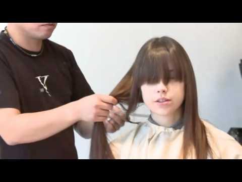 Welcome To Yuko System Japanese Hair Straightening