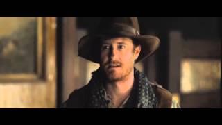«Стрелок» - уморительная пародия на вестерн short shooter is a hilarious parody of westerns