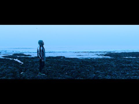 NaBo - Far Away