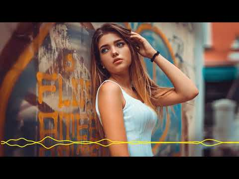 Top 50 SHAZAM ❄️ Лучшие русские песни 2019 года ❄️ Русская Музыка 2019