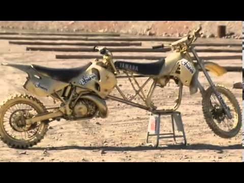 Chad Reed Epic Supercross Video, Castillo Ranch from YouTube · Duration:  3 minutes 43 seconds