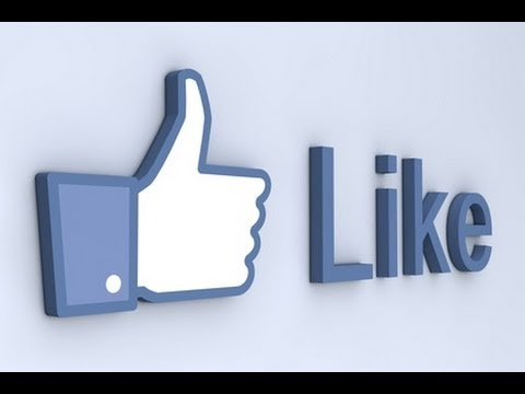 How To Quickly Find The Facebook Like Count For Any Page