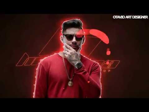 Banner Animado - Hungria Hip Hop - Sonhos Otavio Art Designer