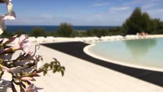 Vacanze al mare sul Gargano, a Vieste, al Residence Gli Stingi